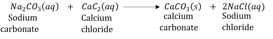 NCERT Solutions for Class 10 Science Chapter 1 image 10 exercise question 15