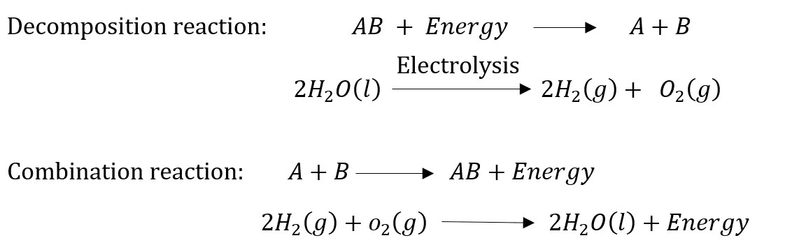 NCERT Solutions for Class 10 Science Chapter 1 image 7 exercise question 11