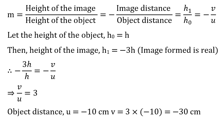 NCERT Solutions for Class 10 Science Chapter 10 image 3 intext question 3