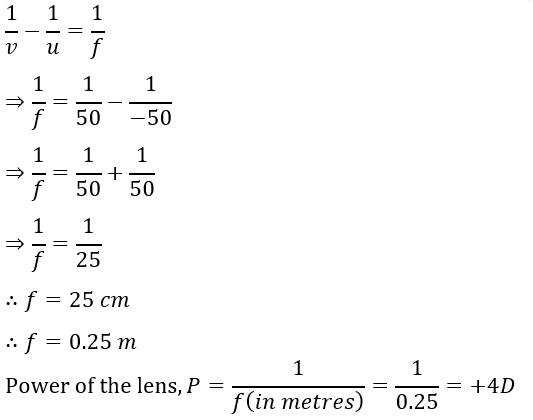 NCERT Solutions for Class 10 Science Chapter 10 image 9 intext question 2