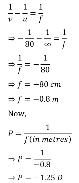 NCERT Solutions for Class 10 Science Chapter 11 image 6 intext question 6