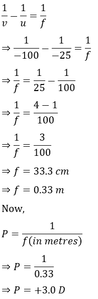 NCERT Solutions for Class 10 Science Chapter 11 image 8 intext question 8