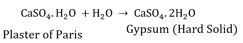 NCERT Solutions for Class 10 Science Chapter 2 Acids, Bases and Salts image 4 exercise question 13