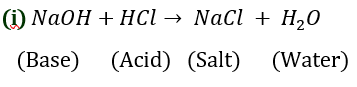 NCERT Solutions for Class 10 Science Chapter 2 Acids, Bases and Salts image 5 exercise question 14