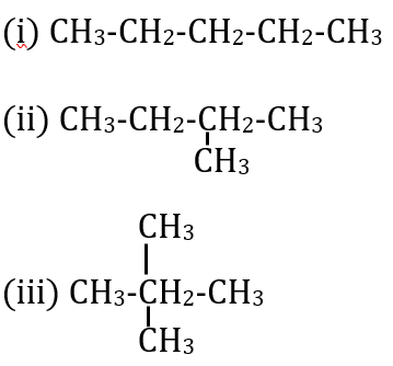 NCERT Solutions for Class 10 Science Chapter 4 Carbon and its Compounds image 3 in-text question 1