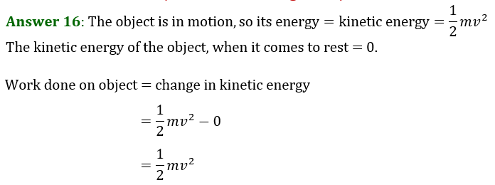 NCERT Solutions for Class 9 Science Chapter 11 Work and Energy image 6
