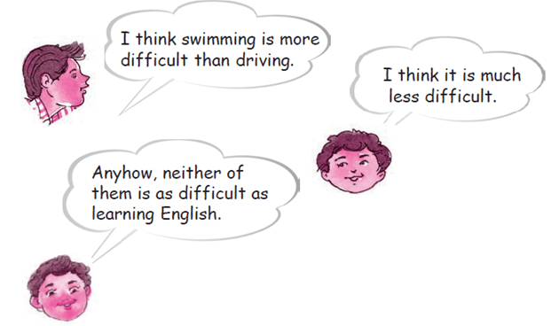 NCERT Solutions for Class 6 English Honeysuckle Chapter 3 Taro's Reward image
