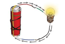 NCERT Solutions for Class 6 Science Chapter 12 Electricity and Circuits image 10