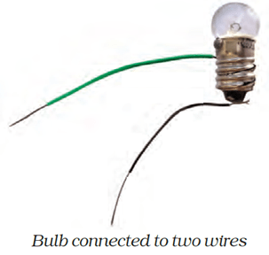 NCERT Solutions for Class 6 Science Chapter 12 Electricity and Circuits image 9