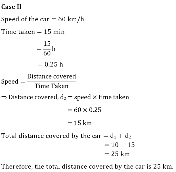NCERT Solutions for Class 7 Science Chapter 13 Motion and Time image 10