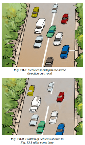 NCERT Solutions for Class 7 Science Chapter 13 Motion and Time image 11