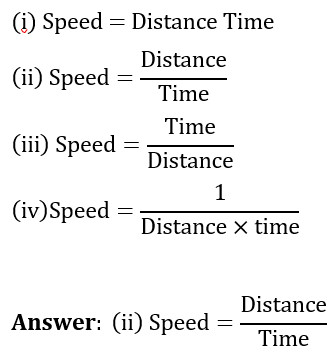 NCERT Solutions for Class 7 Science Chapter 13 Motion and Time image 8