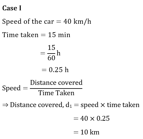 NCERT Solutions for Class 7 Science Chapter 13 Motion and Time image 9